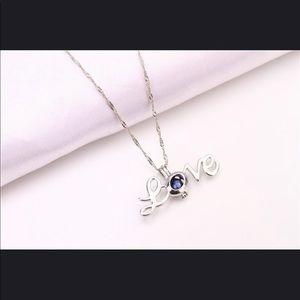 Jewelry - 🌷PENDANT 🌷